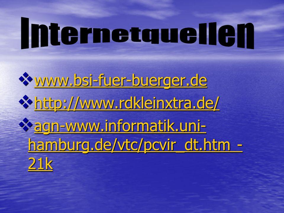 agn-www.informatik.uni- hamburg.de/vtc/pcvir_dt.htm - 21k