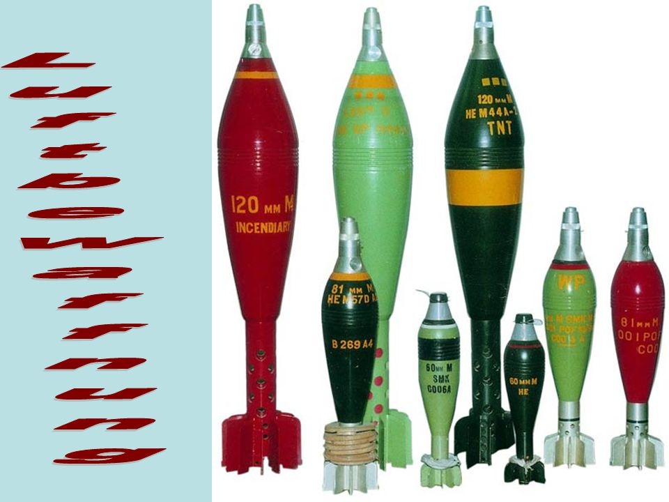 Luftbewaffnung