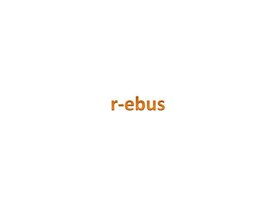 r-ebus