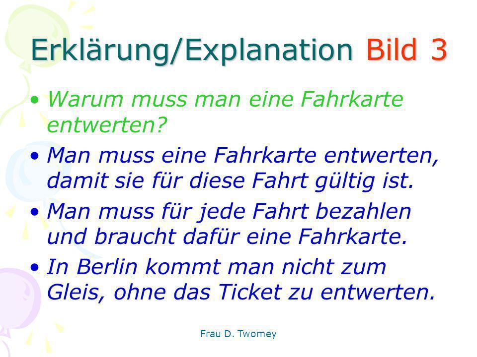 Erklärung/Explanation Bild 3