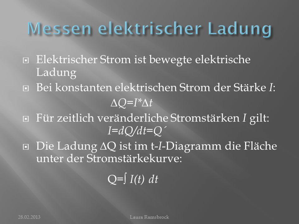 Berühmt Elektrisches Liniendiagramm Zeitgenössisch - Elektrische ...