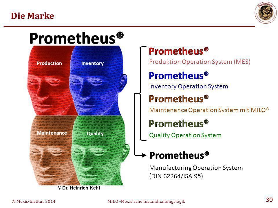 Prometheus® Prometheus® Prometheus® Prometheus® Prometheus®