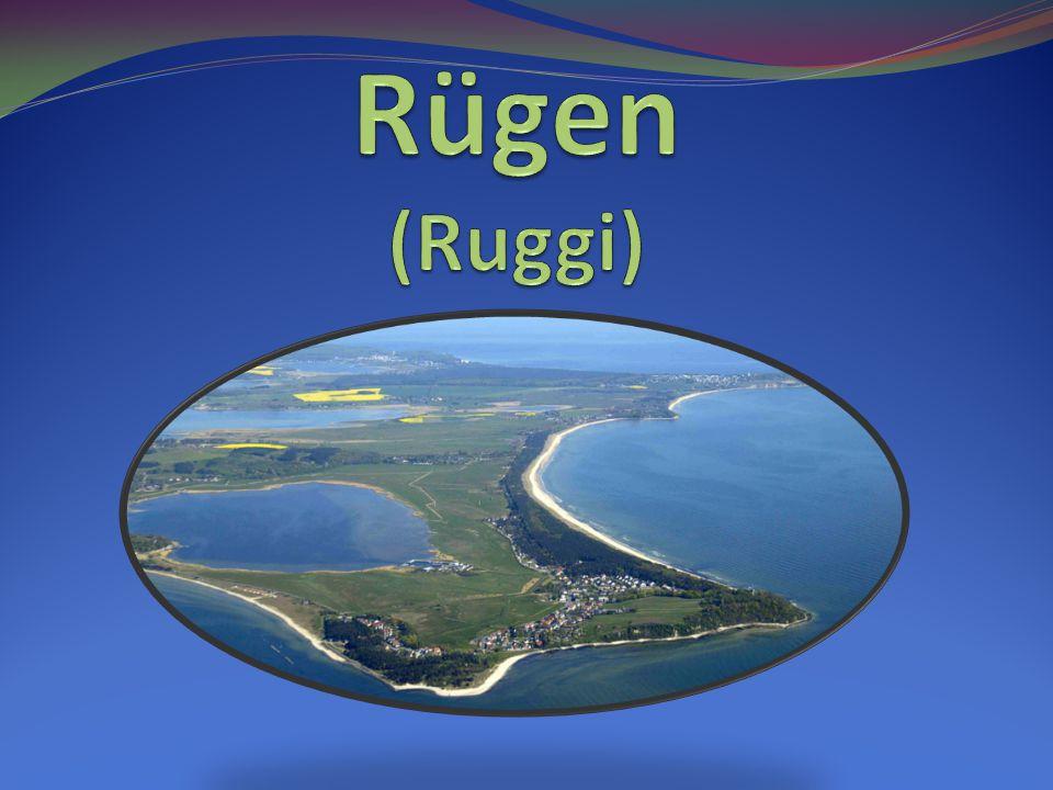 Rügen (Ruggi)
