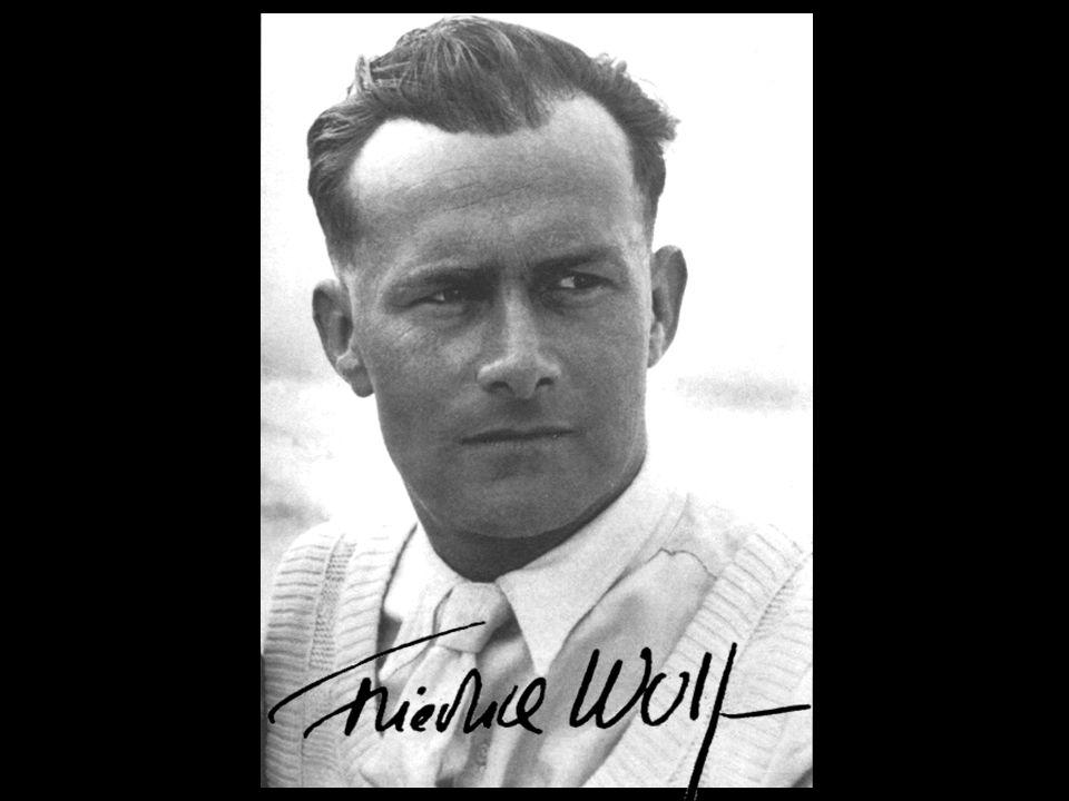 Friedrich Wolf 1888-1953