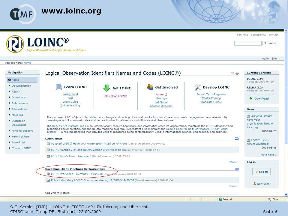 www.loinc.org