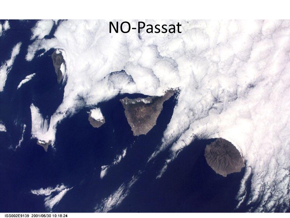 NO-Passat