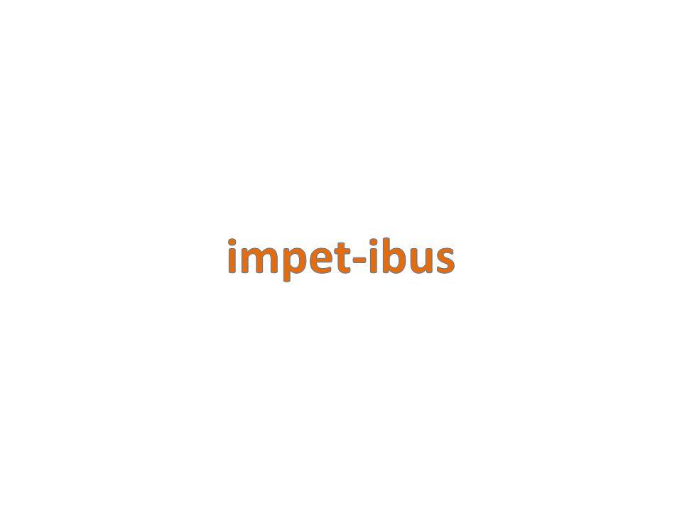 impet-ibus