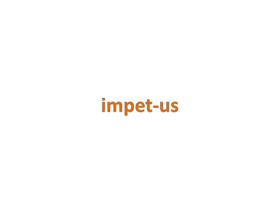 impet-us