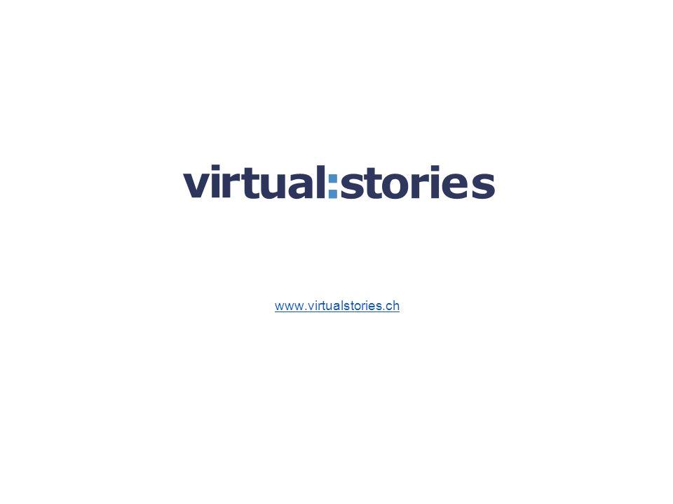 www.virtualstories.ch