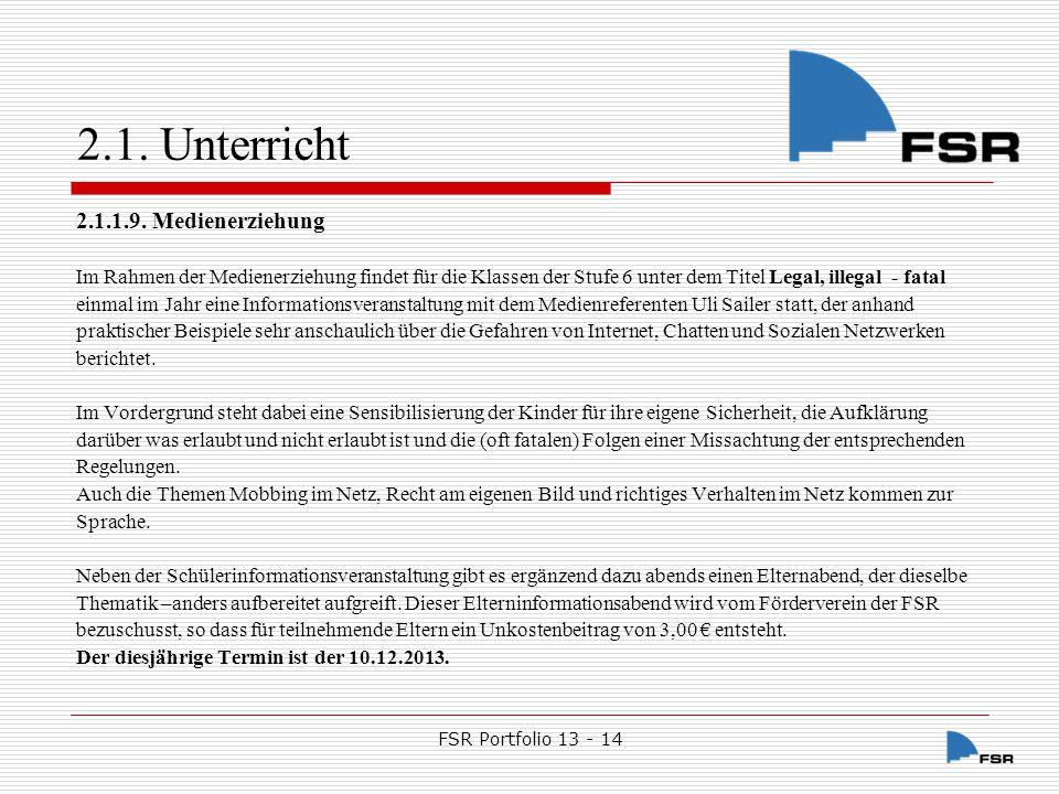 Nett Fatal Rahmen 6 Zeitgenössisch - Bilderrahmen Ideen - szurop.info