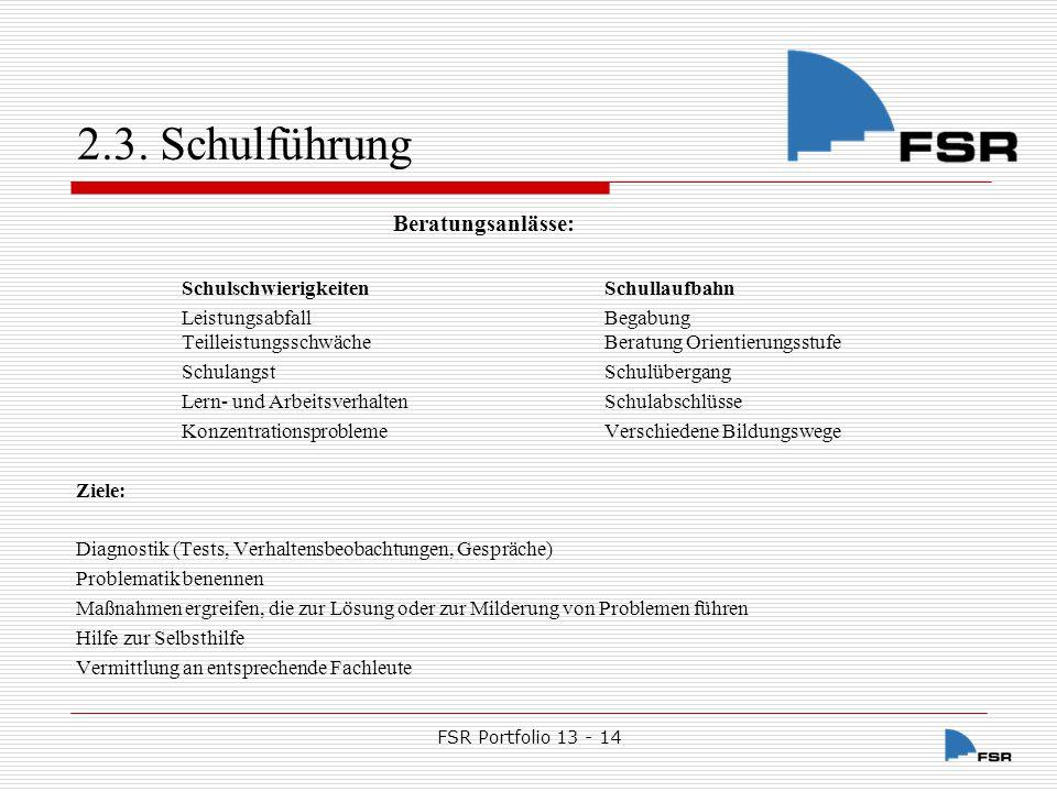 Niedlich Antworten Für Mathe Arbeitsblatt Ideen - Super Lehrer ...