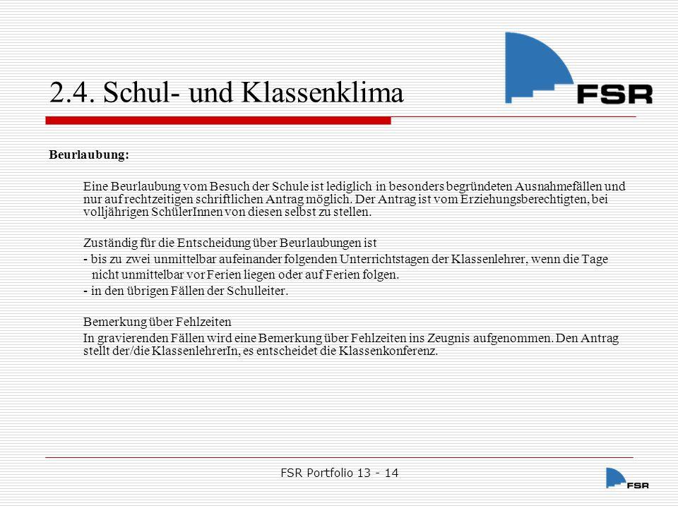 ferdinand-steinbeis-realschule - ppt herunterladen, Einladung