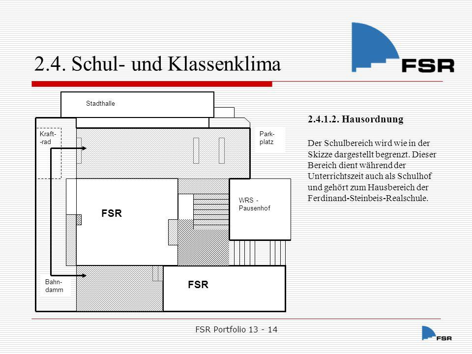 Luxury Genetische Kreuzungen Die Zwei Züge Beinhalten Zum ...