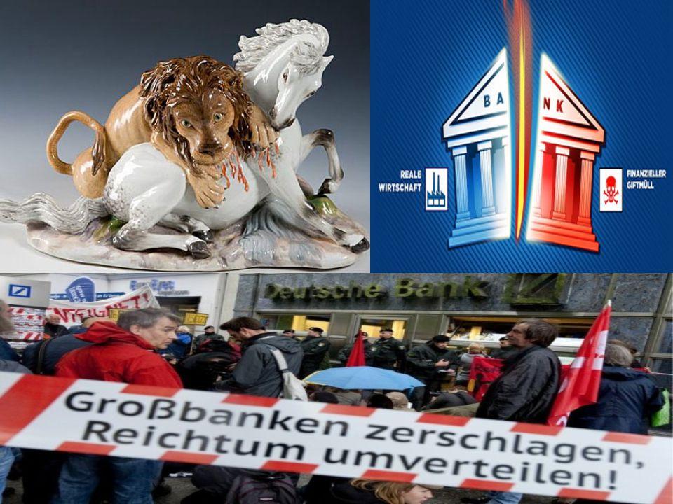 Daniel Zuberbühler Fürsprecher. Sonnenbergstrasse 3. 3013 Bern. Mobil: +41 78 710 48 74. d.zuberbuehler@hispeed.ch.
