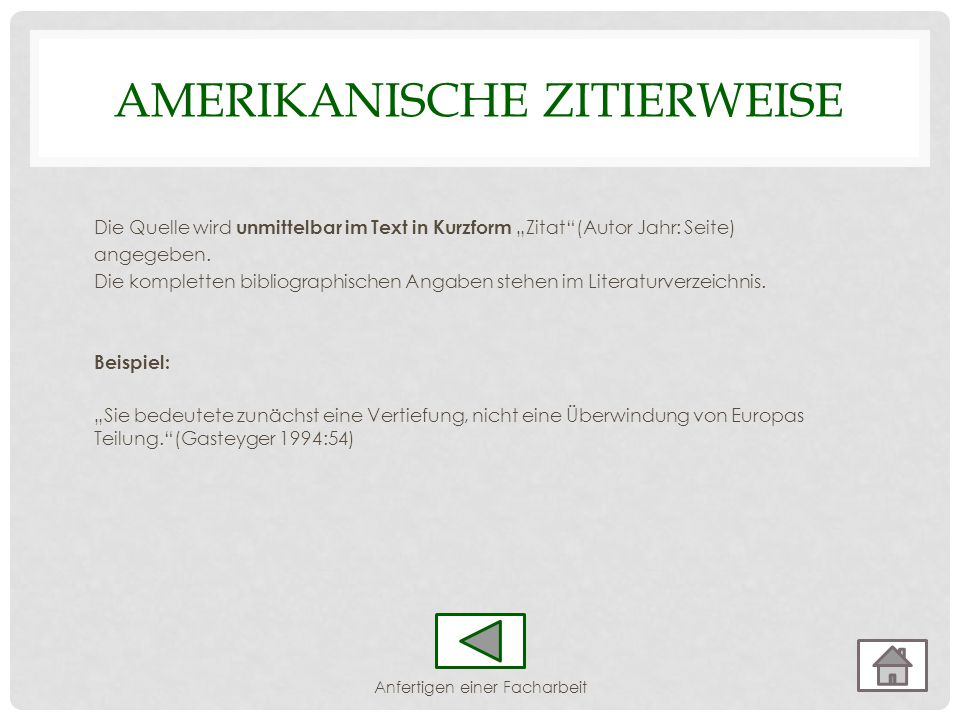 zitierweise von dissertationen Zitierweise von dissertationen - entrust your projects to the most talented writers professionally written and hq academic papers proposals, essays and research papers of highest quality.