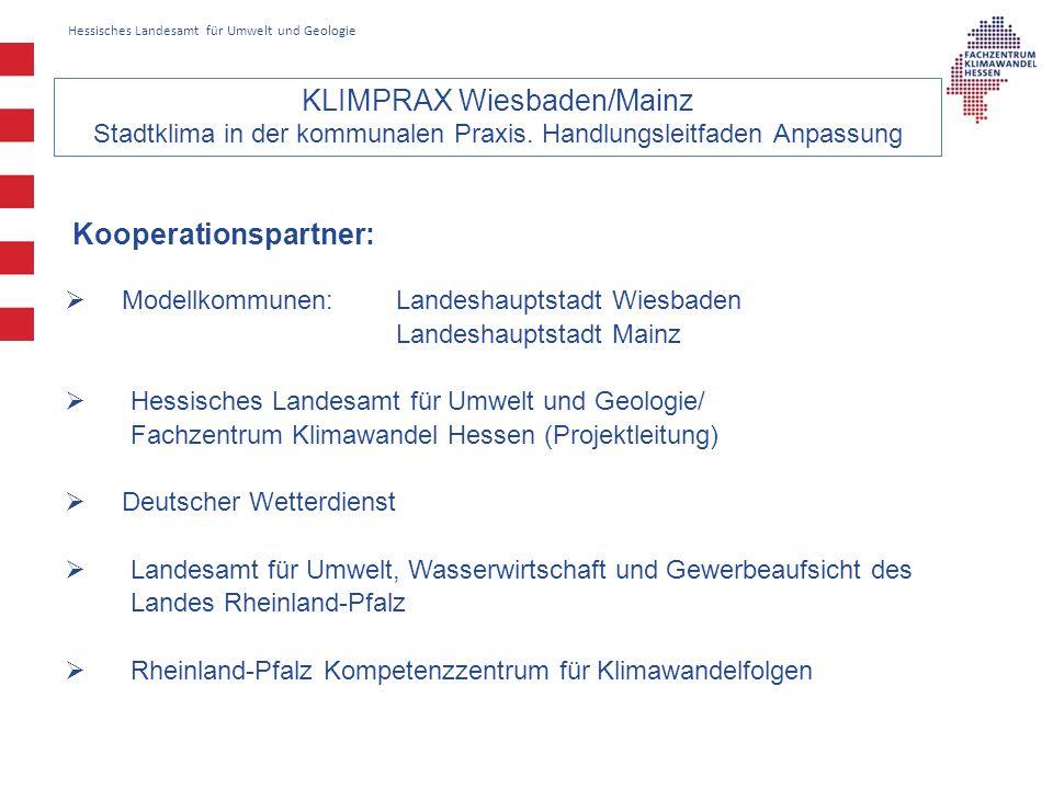KLIMPRAX Wiesbaden/Mainz