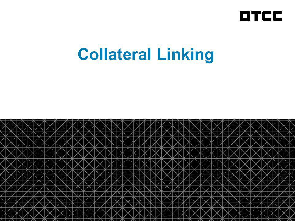 fda Collateral Linking