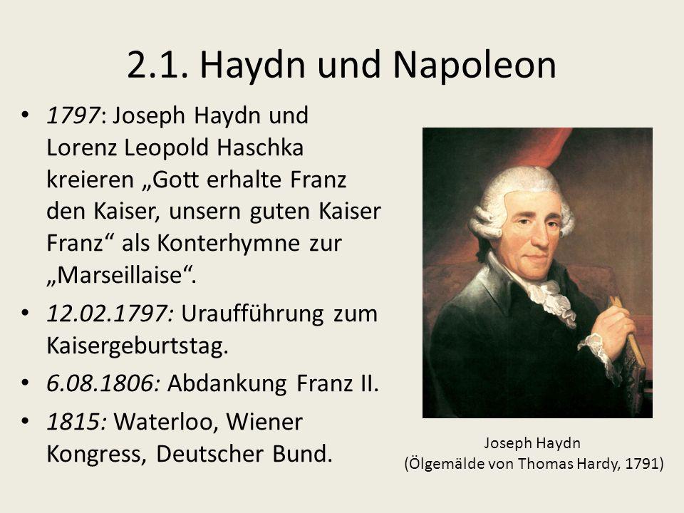 (Ölgemälde von Thomas Hardy, 1791)