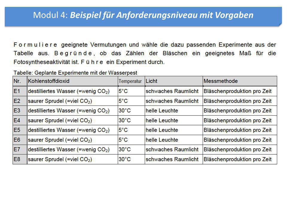 Nett Verbund Zahlen Arbeitsblatt Fotos - Arbeitsblätter für ...
