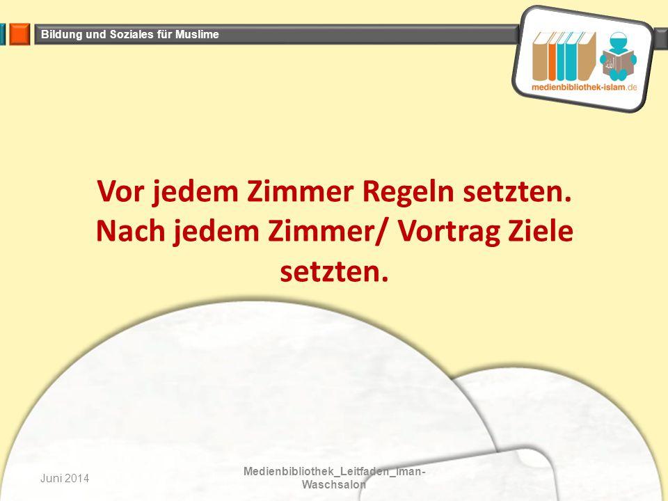 Medienbibliothek_Leitfaden_Iman-Waschsalon