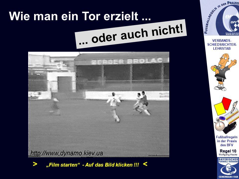 """> """"Film starten - Auf das Bild klicken !!! <"""