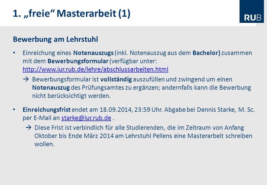 "1. ""freie Masterarbeit (1)"
