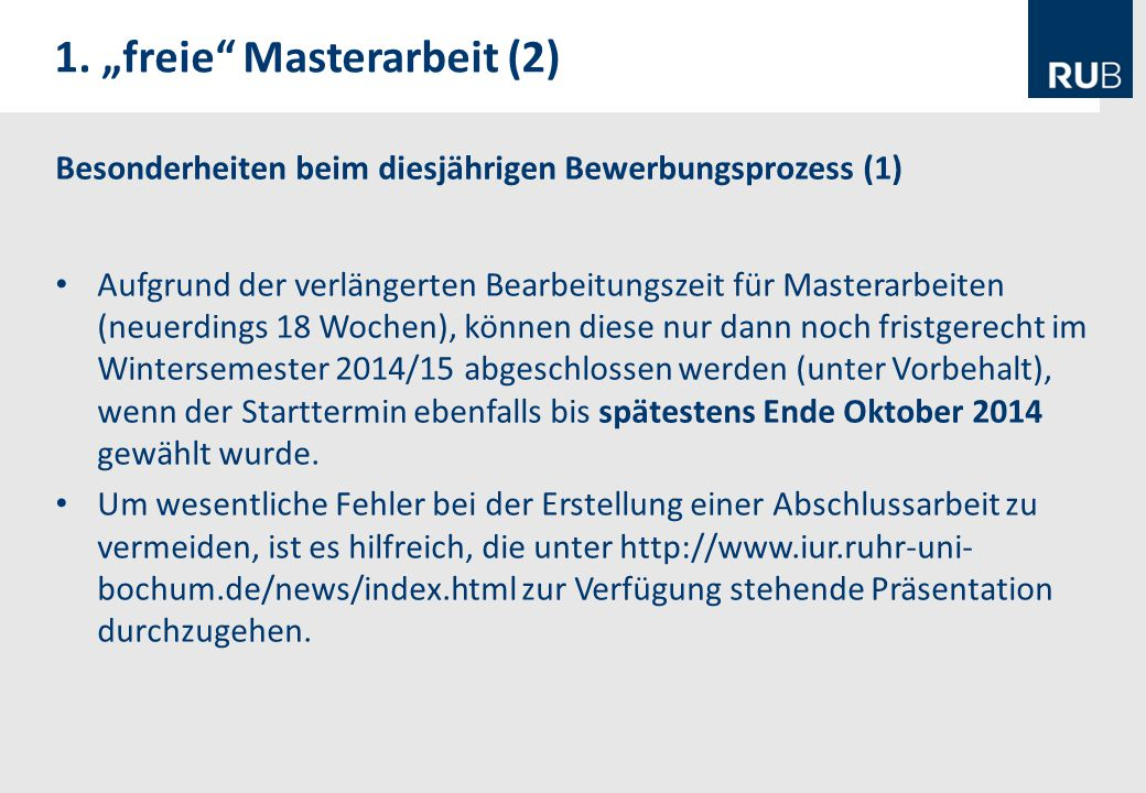 "1. ""freie Masterarbeit (2)"