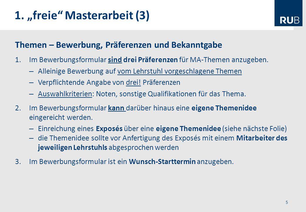 "1. ""freie Masterarbeit (3)"