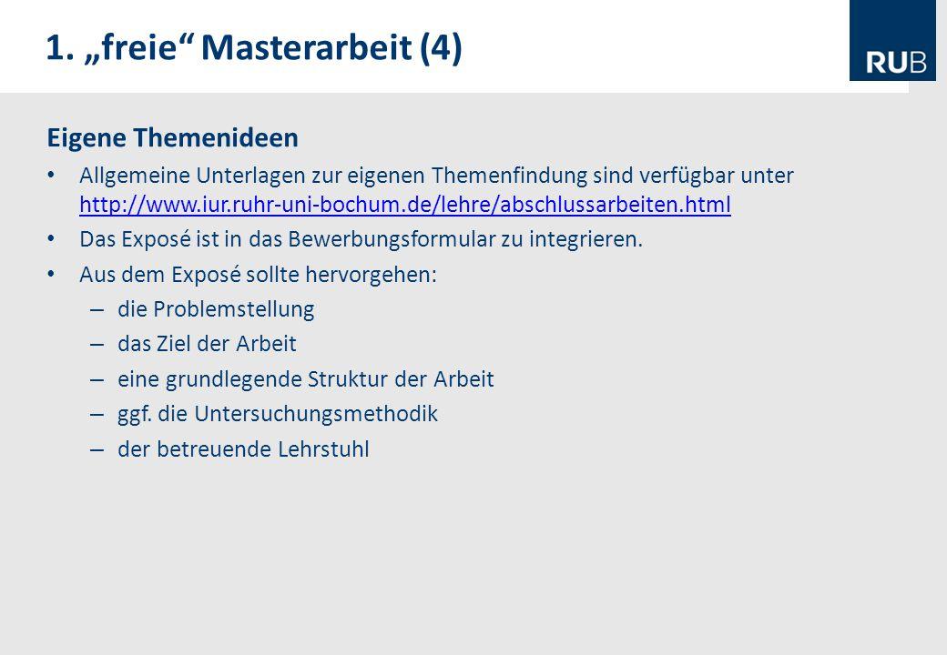 "1. ""freie Masterarbeit (4)"