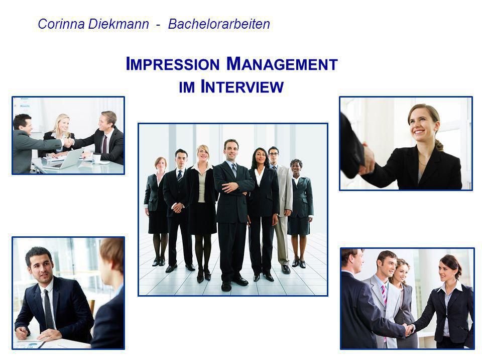 Impression management online dating