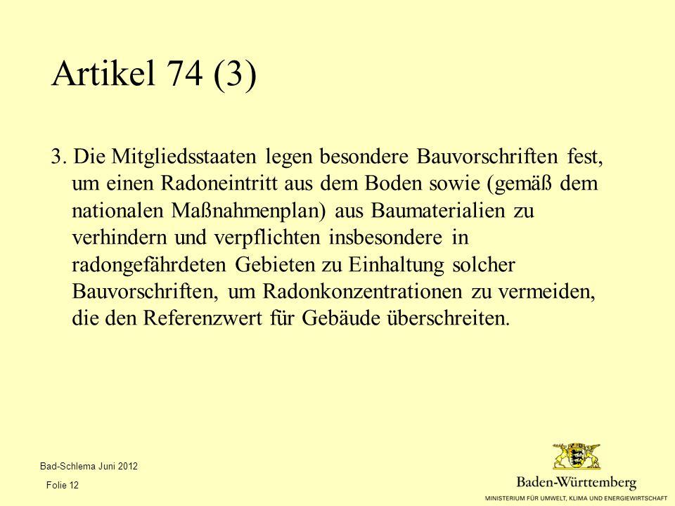 Titel des Vortrags (Menü Ansicht / Kopf- und Fußzeile / Notizblätter und Handzettel)