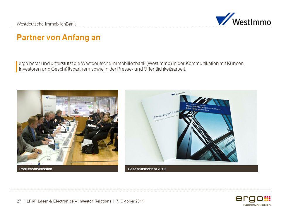 Westdeutsche ImmobilienBank