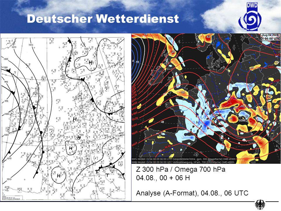 Analyse (A-Format), 04.08., 06 UTC