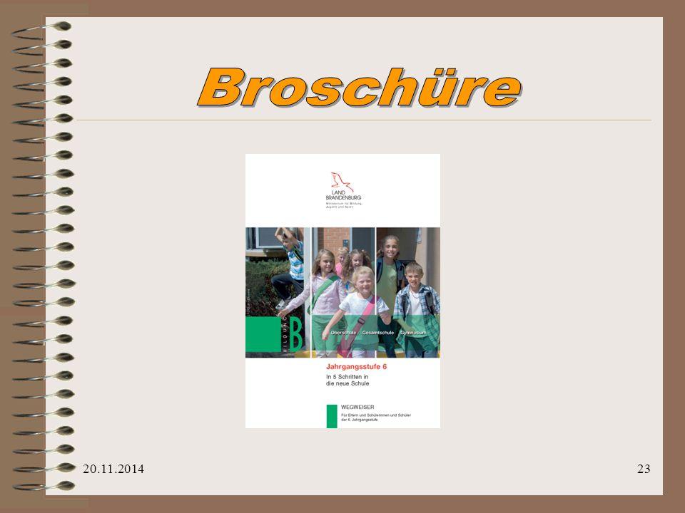 Broschüre 07.04.2017