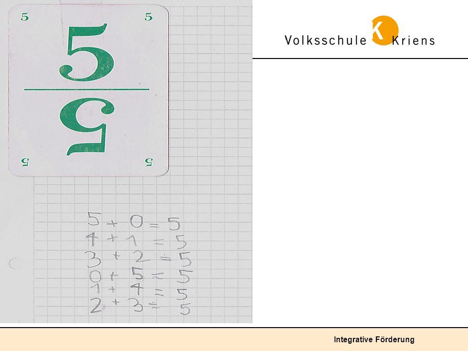 Berühmt Harcourt Wissenschaft Klasse 6 Arbeitsblatt Zeitgenössisch ...