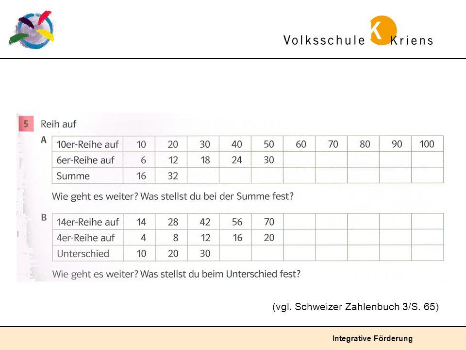 (vgl. Schweizer Zahlenbuch 3/S. 65)