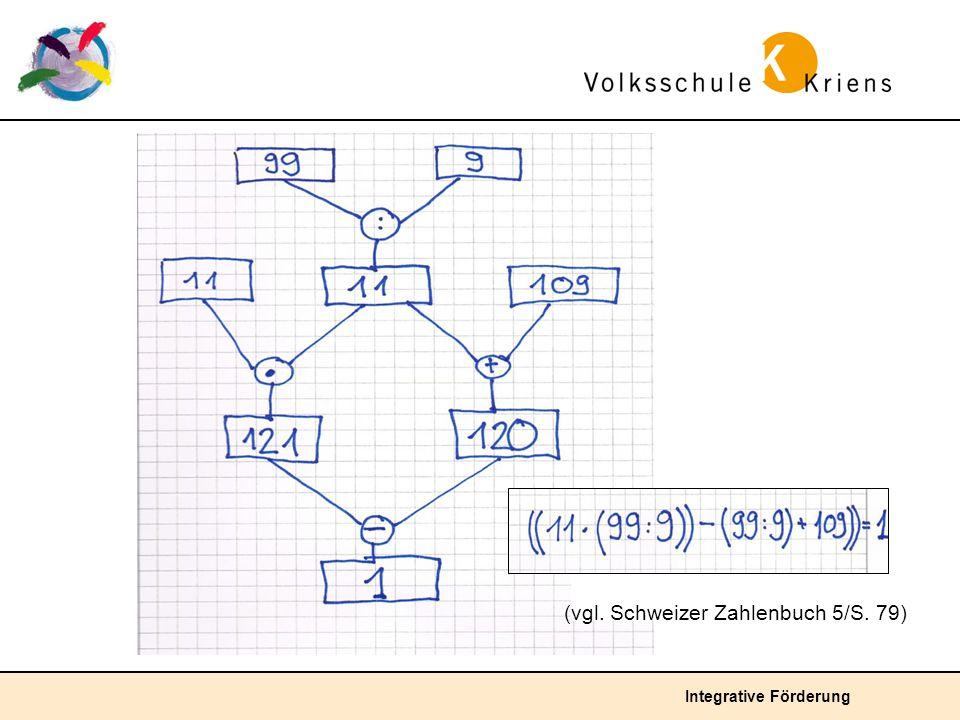 (vgl. Schweizer Zahlenbuch 5/S. 79)