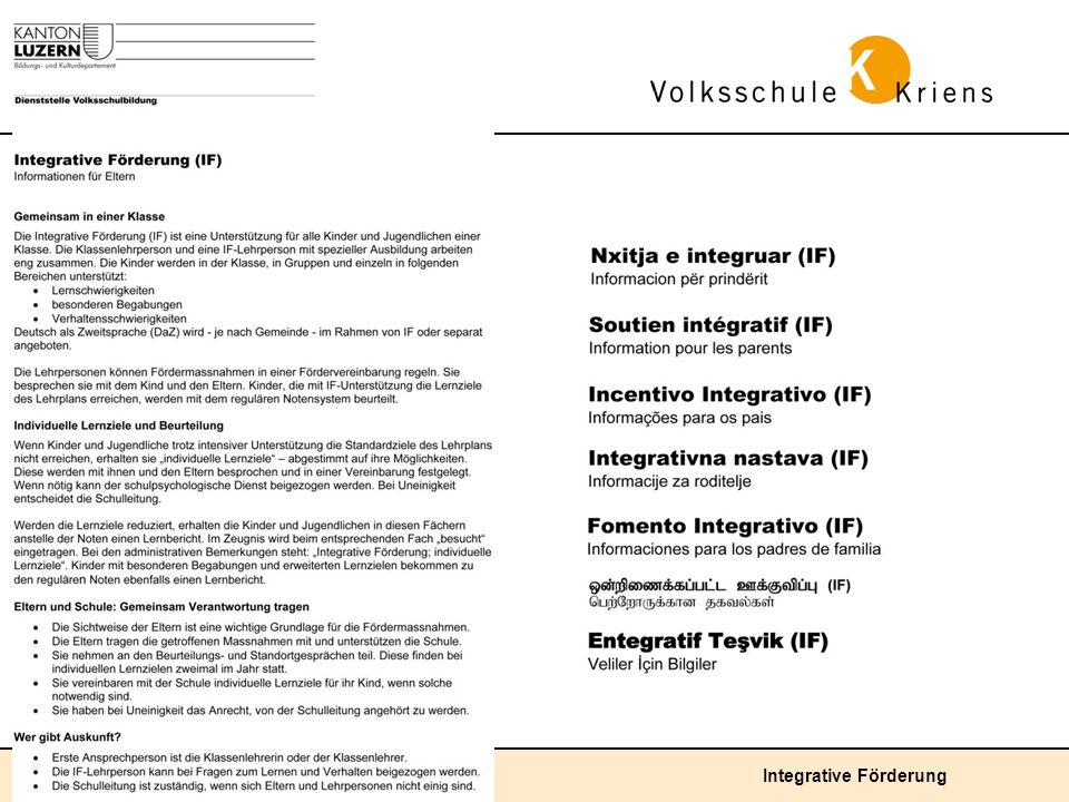 Merkblatt ist erhältlich in den Sprachen Deutsch, Albanisch, Französisch, Portugiesisch, Serbisch/Kroatisch/Bosnisch, Spanisch, Tamilisch, Türkisch