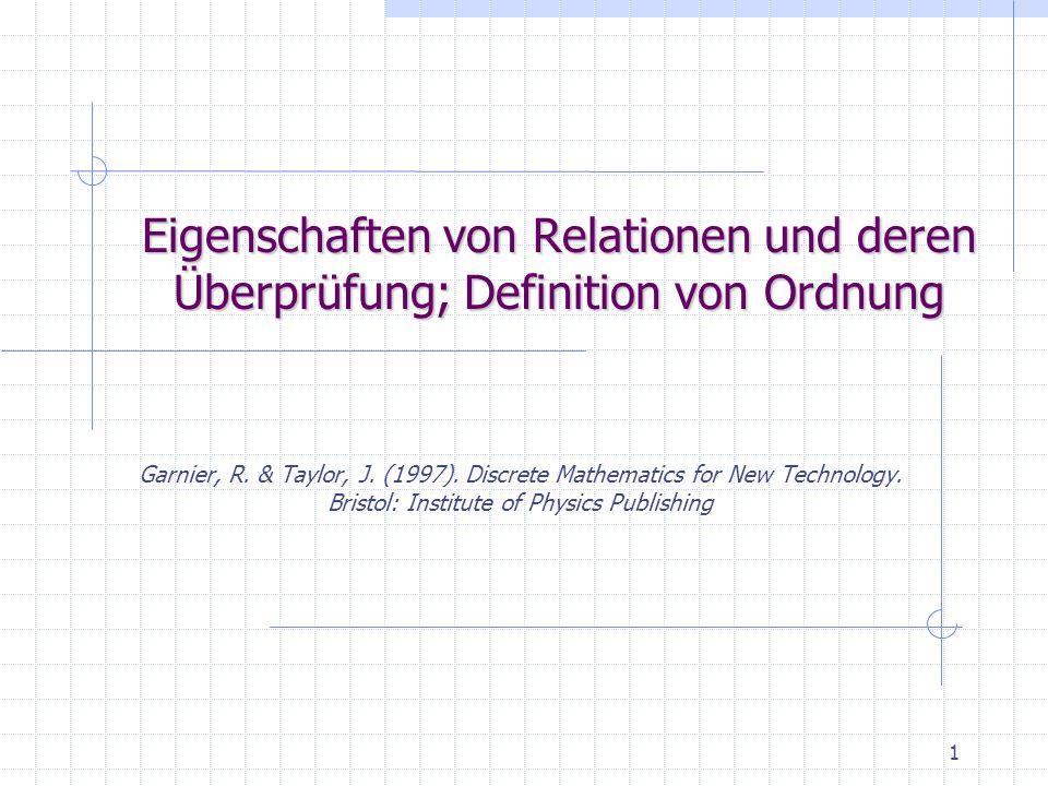 Karl-Franzens Universität Graz, Inst. f. Psychologie, Abt. f