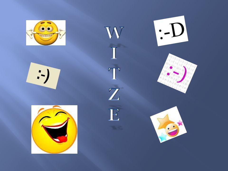 W I T Z E