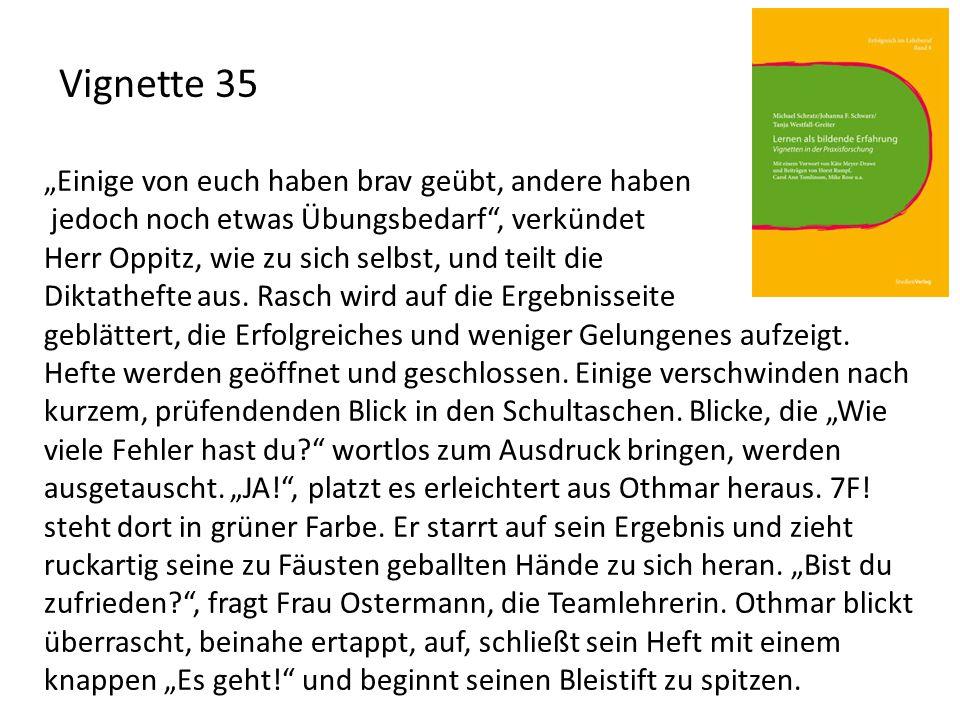 Vignette 35