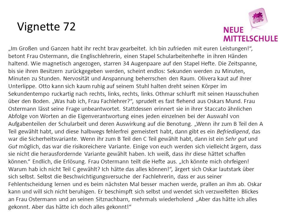 Vignette 72