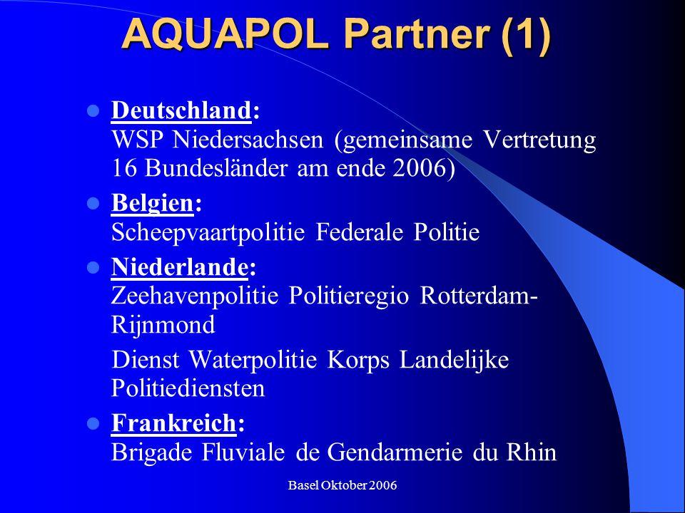 AQUAPOL Partner (1)