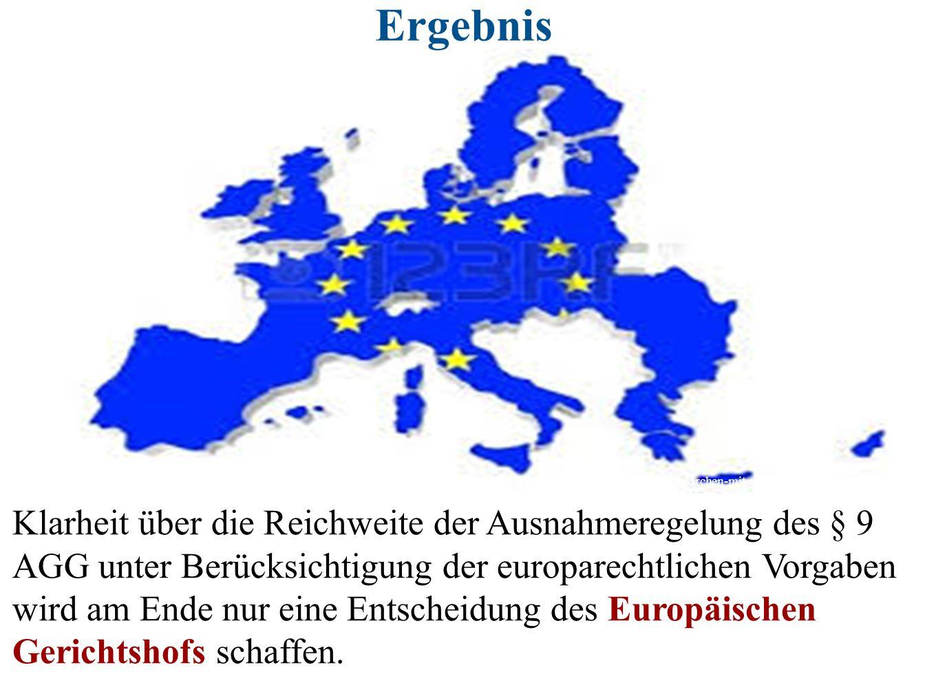 Ergebnis Bildquelle: http://www.spiegel.de/politik/deutschland/neue-berechnungen-staat-stuetzt-kirchen-mit-milliarden-a-727683.html.