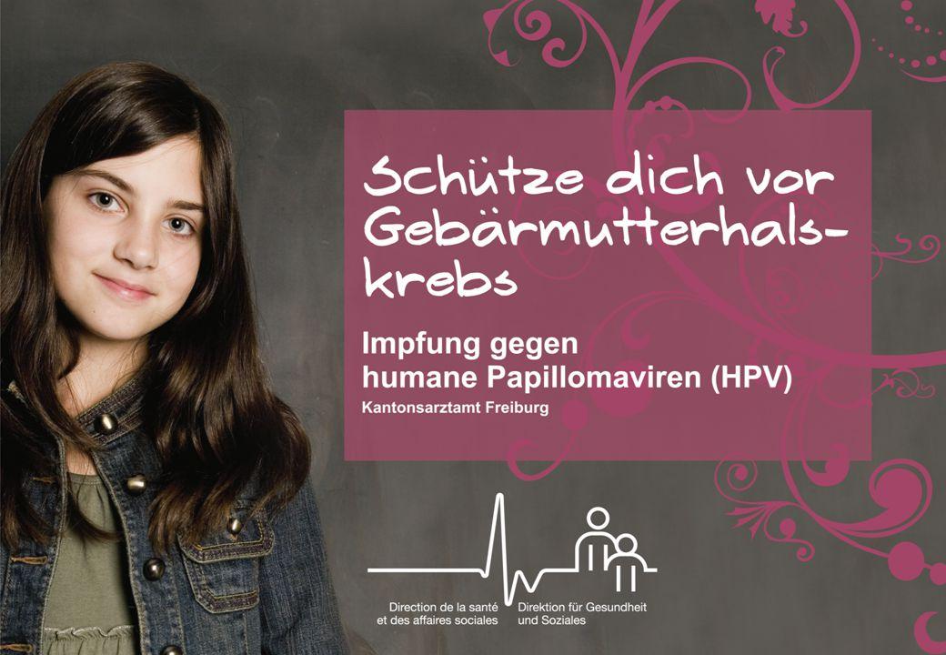 Kinder- und Jugendgesundheitsdienst Basel-Stadt