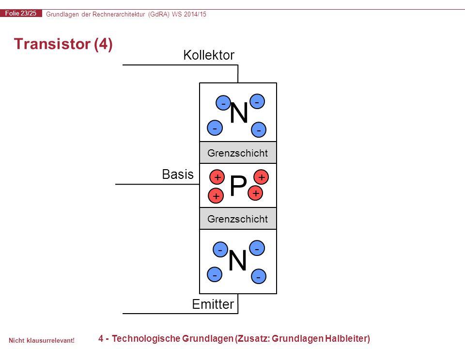Grundlagen Der Rechnerarchitektur Cs Ppt Video Online