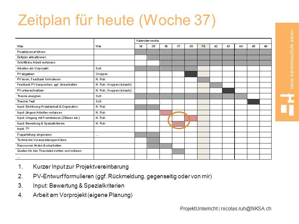 Ziemlich Bild Zeitplan Vorlage Bilder - Entry Level Resume Vorlagen ...