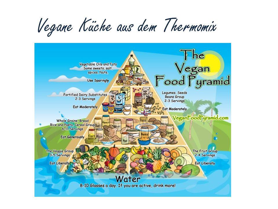 Vegane Kuche Aus Dem Thermomix Ppt Video Online Herunterladen