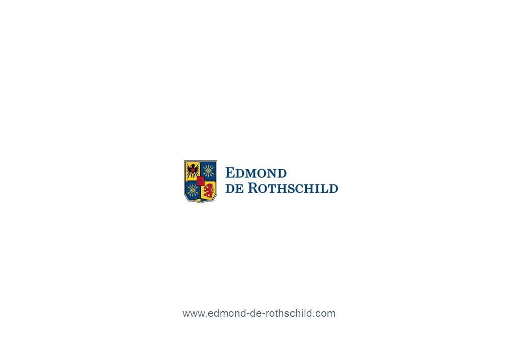 www.edmond-de-rothschild.com