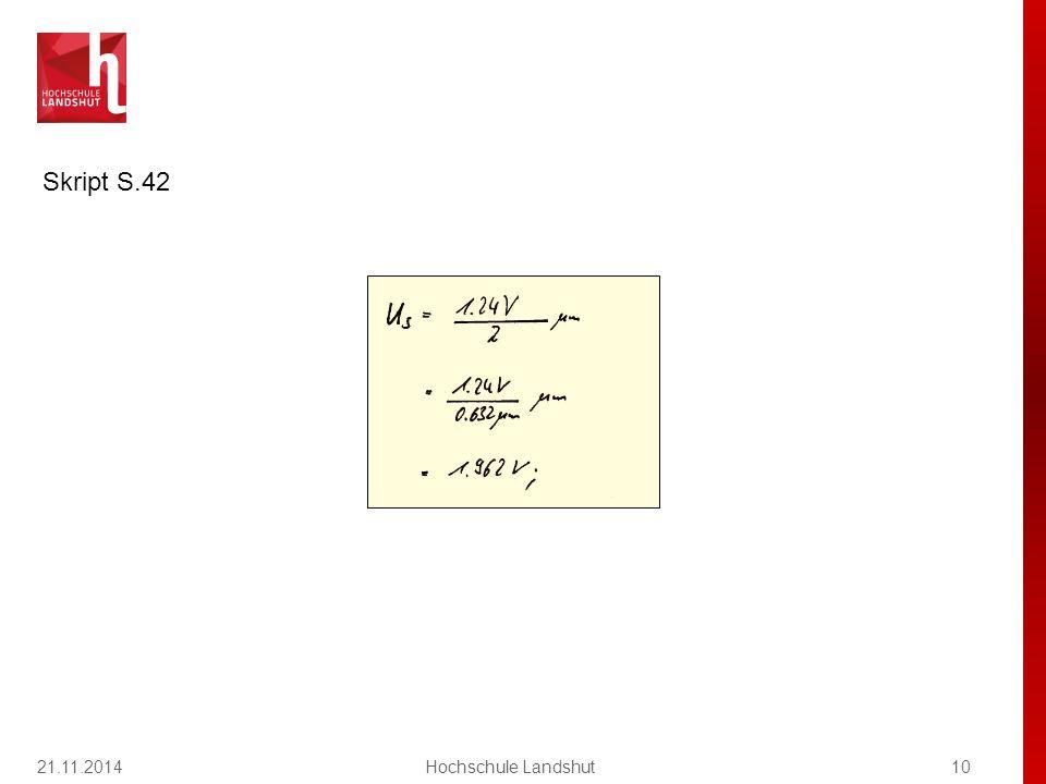 Kapitel 2 / Lichttechn. Größen Frage 5